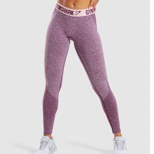 BUNDLE// gymshark flex leggings